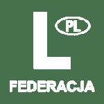 logo-federacja