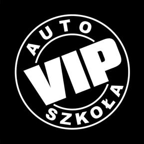 Członkowie GSOS - Auto Szkoła VIP