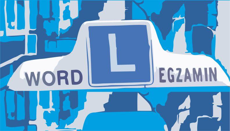 Zestawienie wyników egzaminowania  na prawo jazdy