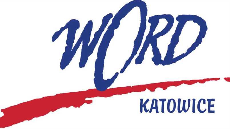 Mamy nowego Dyrektora WORD Katowice