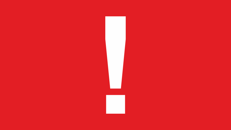 Portal OSK do 1 września 2021 r. bez zmian