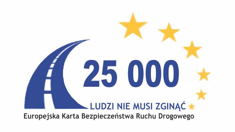 Europejska Karta Bezpieczeństwa Ruchu Drogowego